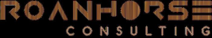 Roanhorse Consulting